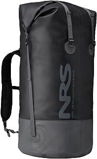 NRS Heavy-Duty Bill's Dry Bag