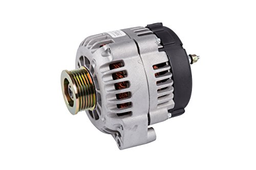 ACDelco 335-1086 Professional Alternator