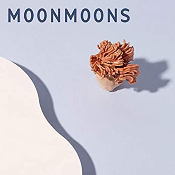 moonmoons
