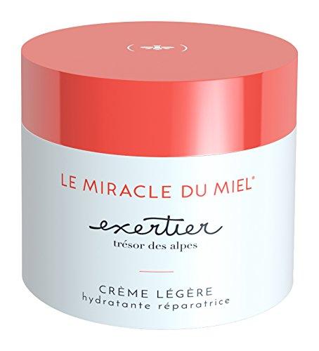 EXERTIER Crème Léger