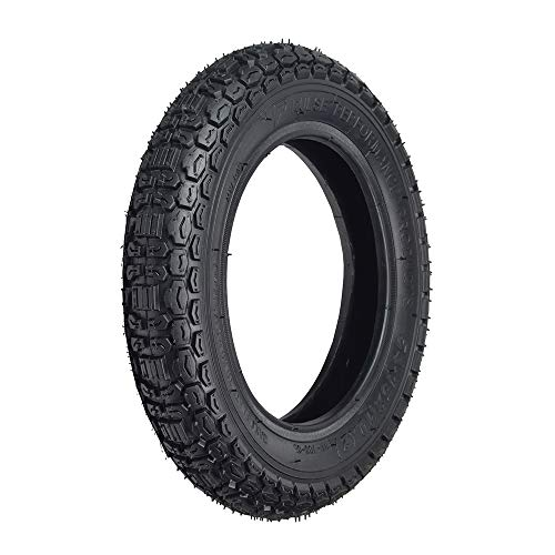 AlveyTech 10'x2' (54-152) Dirt Bike & Scooter Tire with KF709 Tread
