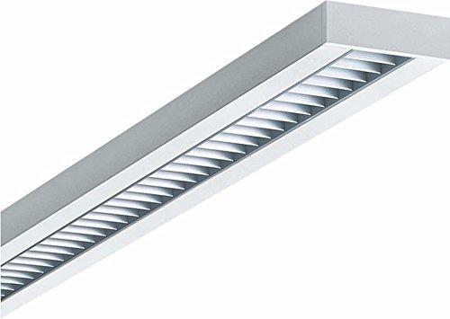 Trilux Raster-AB-Leuchte sat. 5041 RSX-L/2x35/49 E