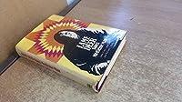 Lame Deer, Sioux Medicine Man 0704333244 Book Cover