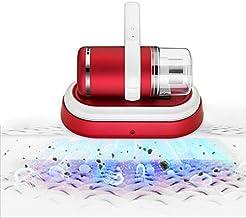 APENCHREN Akumulatorowy odkurzacz ręczny do materaca, środek antyalergenowy zabija 99,9% bakterii i roztoczy kurzu domoweg...