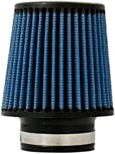 Injen Technology X-1010-BB 2.75