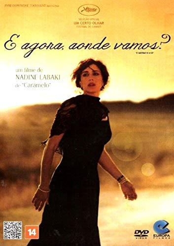 E Agora, Aonde Vamos? - ( Et Maintenant On Va Ou? ) Nadine Labaki