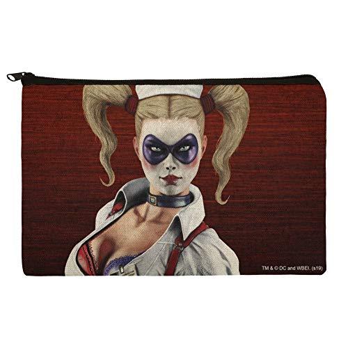 41im4cLA5gL Harley Quinn Pencil Cases
