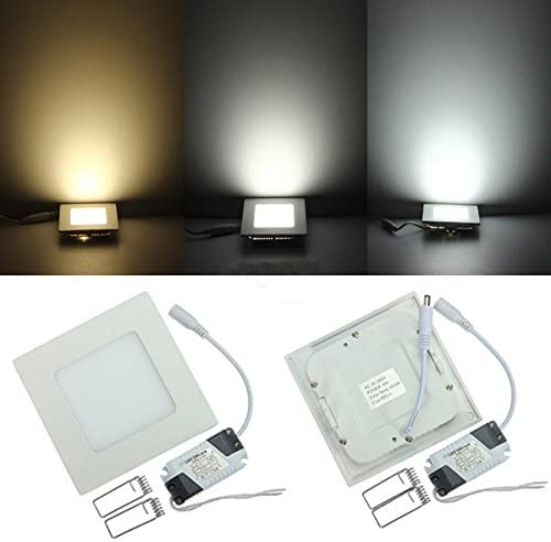 CESULIS 3W 4W 6W 9W 12W 15W D Dimmable Cash special price LED Thin Beauty products Design Ultra 25W