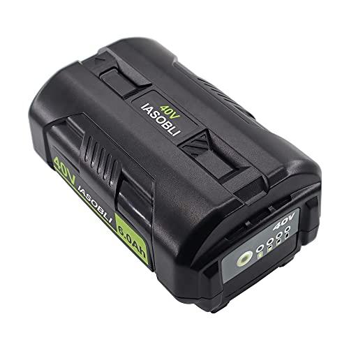 Best ryobi tools batteries