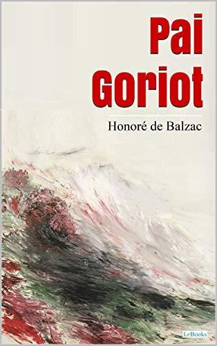 PAI GORIOT - Balzac