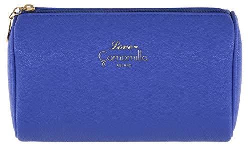 Camomille Milano-enveloppe nécessaire L love bluette