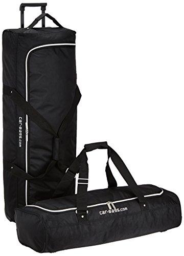 Car-Bags Auto-Transporttaschen-Set Reisetasche M20701S,2er-Set