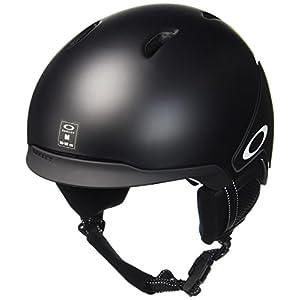 Oakley Mod3 W/MIPS Snow Helmet