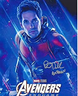 Amazon Com Avengers Endgame Movie Poster Collectibles Fine Art