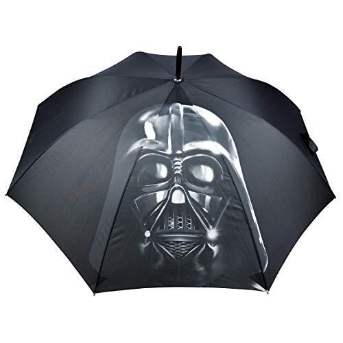 MMmedia Paraguas Star Wars Darth Vader...