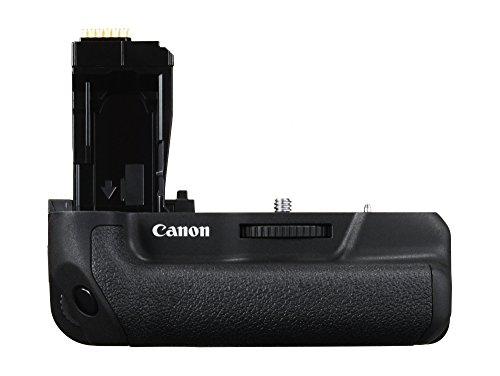 Canon BATTERY GRIP BG-E18 BR