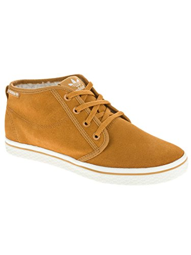 adidas Originals Damen Stiefel Honey Desert Sneakers Women