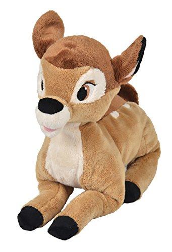 Disney Bambi GG01081 Plüsch Spielzeug 37cm Qualität super soft