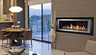 superior 42 fireplace