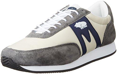 Karhu Albatross Sneaker Grau