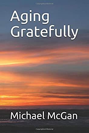 Aging Gratefully
