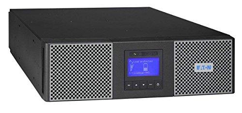 Eaton 9PX 5000i RT3U Netpack - 9PX5KiRTN