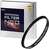 Kenko 105mm レンズフィルター MC プロテクター プロフェッショナル NEOレンズ保護用 日本製 720509