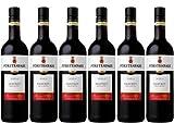 2019 Weinkellerei Hohenlohe Fürstenfass Samtrot Kabinett fruchtig (6x0,75l)