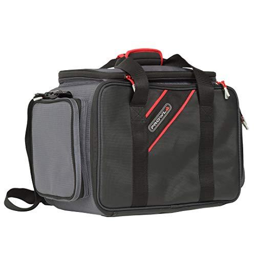 Greys Unisex Prowla Sling Bag, grau, one Size