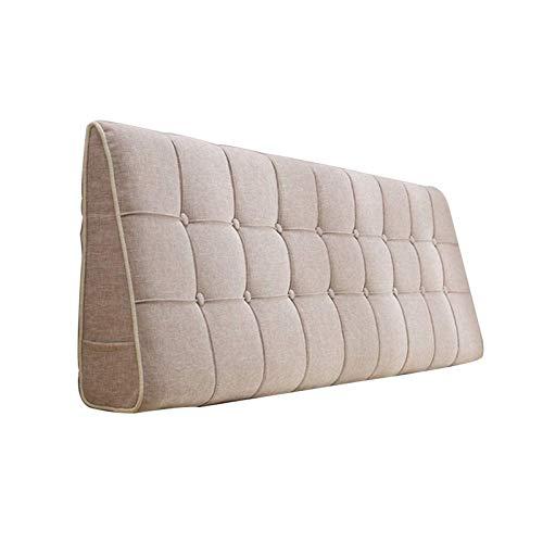 Listado de Un par de almohadas favoritos de las personas. 6
