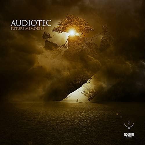 Audiotec, Illumination & Xerox
