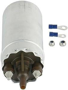 New Bosch 66168 Fuel Pump Module Assembly-