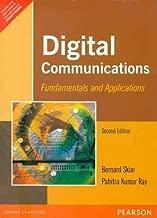 DIGITAL COMMUNICATIONS 2ED by SKLAR & RAY (2009-12-24)