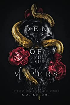 Best den of vipers Reviews