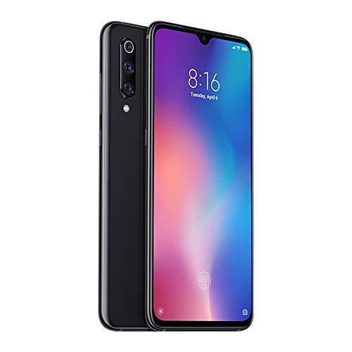 Xiaomi Mi 9 6 / 128GB Black