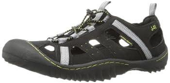 j 41 jeep shoes