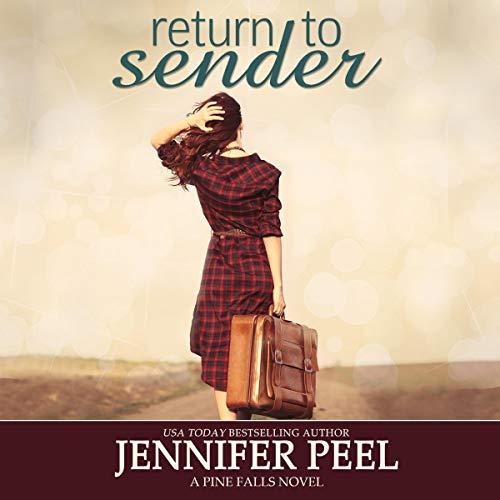 Return to Sender cover art