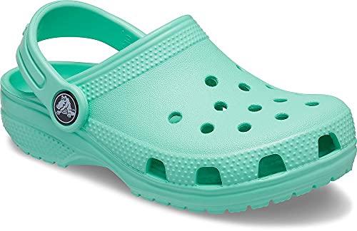 Crocs Classic Clog K, Pistachio, 24/25 EU