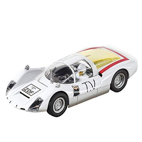 Carrera 20023874 Porsche 6