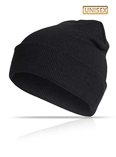 100/% Acrylic Stretch Skull Cap Unisex I Like Turtles Knit Cap