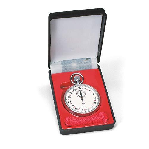 3B Scientific U40801 Cronómetro Mecánico, 15 min
