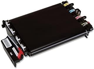 Lexmark LEX40X3572 Transfer Belt for Info Print 1614 & 1634 Printers, 120000 Pages, Laser
