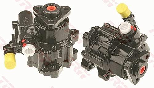 TRW JPR734 Pompe de Direction Hydraulique Échange Standard
