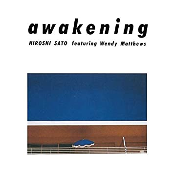 Awakening (Special Edition)