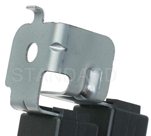 Standard Motor Products RY-657 Fuel Injection Main Relay