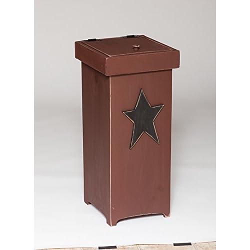 Country Primitive Furniture Amazon Com