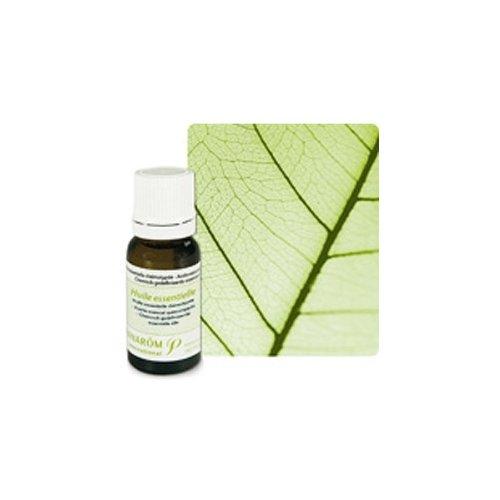 PRANAROM Aceite esencial de mirra 5ml