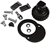 Stanley Proto J6064RK 3/8' Drive Ratchet Head Repair Kit - Torque Wrench