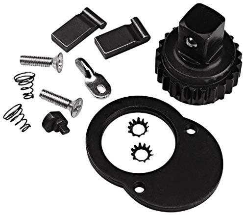 Stanley Proto J6064RK 3 8  Drive Ratchet Head Repair Kit - Torque Wrench