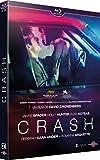 Crash [Francia] [Blu-ray]